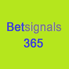 Pick of the day bettingadvice forum betting pick of the day